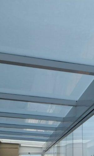 Cobertura-de-vidro (1)
